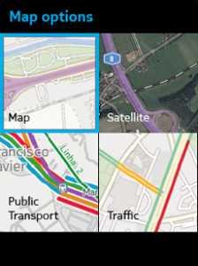 Nokia-Asha_HERE-Maps_map-options
