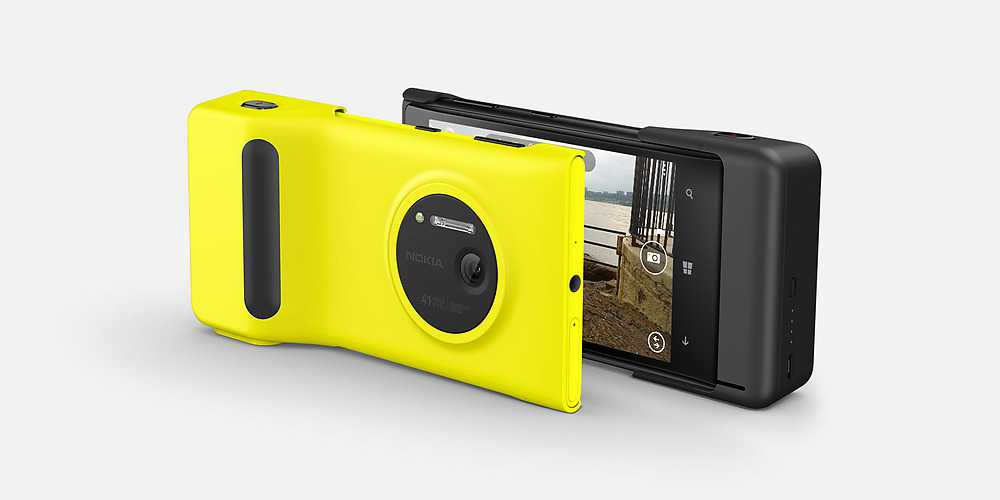 Nokia-Lumia-1020-unveiled-with-PureView-Phase-1-amp2-combined