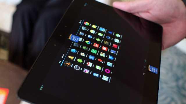 Guida | Installare Android 4.2.2 sul proprio PC Windows!