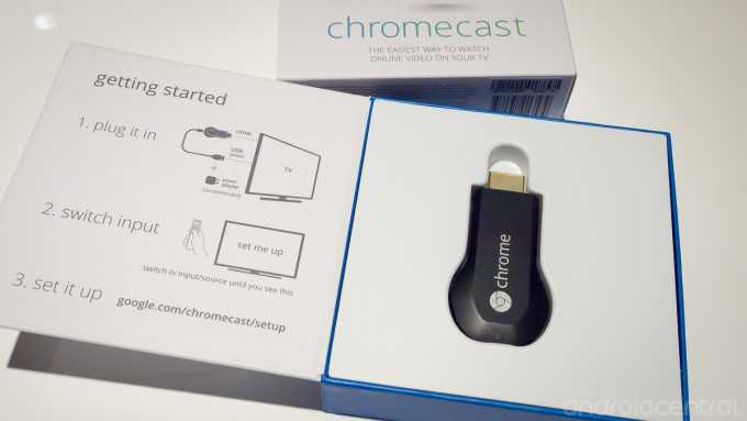 chromecast-retail-3_0