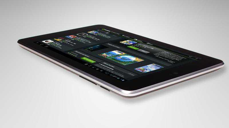 Nexus 7 2: anticipata data di uscita e prezzo confermato?