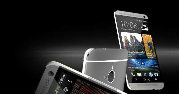 HTC One | Arriva in Italia l'aggiornamento ad Android 4.2.2 !