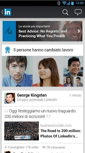 linkedin-android-1