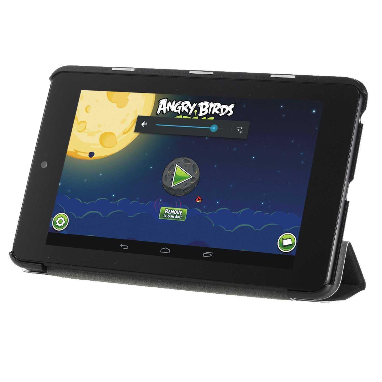 Poetic Slim Case per il nuovo Nexus 7 a 6$