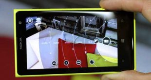 Nokia Camera Pro app in arrivo su altri dispositivi Lumia