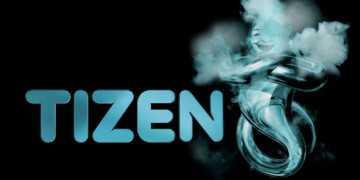 Tizen è… quasi morto?
