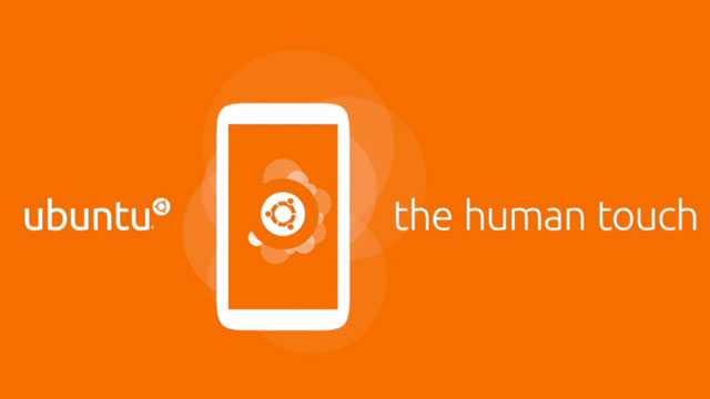Ubuntu Edge, il nome del primo smartphone Canonical