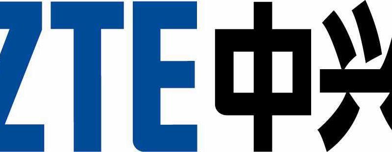ZTE U988S: TEGRA 4 debutta con l'azienda cinese