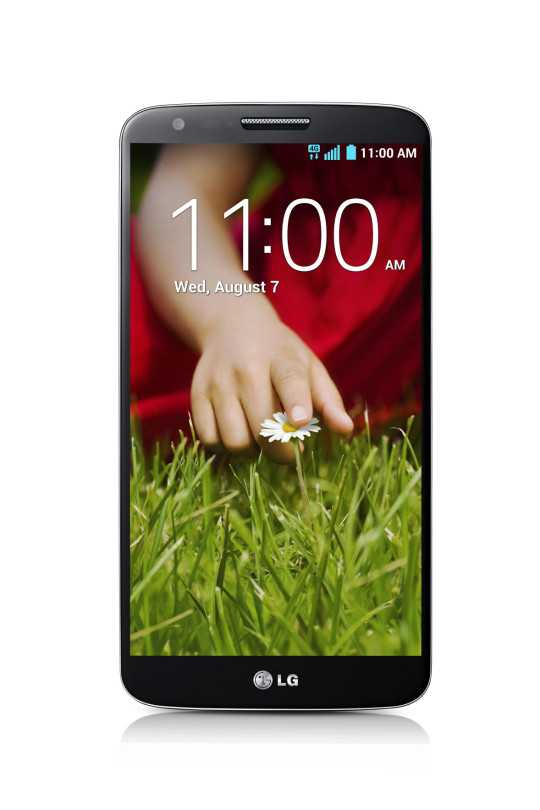 LGG2_Front-540x810