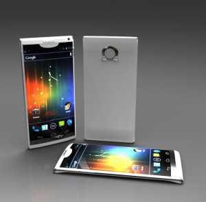 Samsung_concept_may2012_2