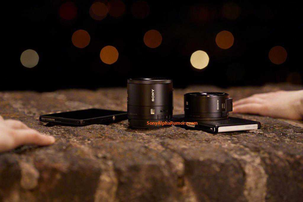 Sonys-interchangeable-lens-for-Android-and-iOS-devices-2