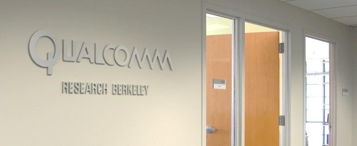 Qualcomm e Berkeley stanno sviluppando un nuovo benchmark indipendente!