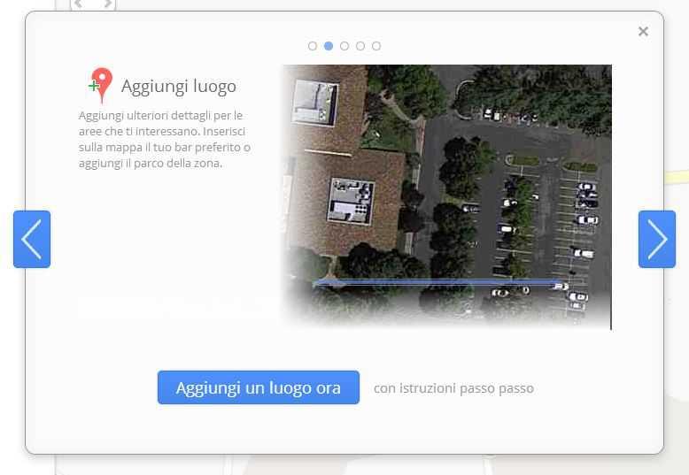 googlemapsmaker2