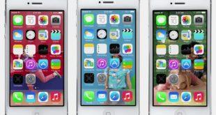 iOS 7 beta blocca gli iPhone agli utenti!
