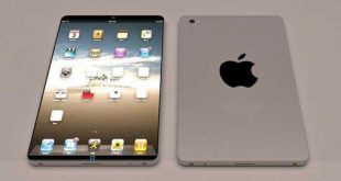 Apple iPad 5 sarà più compatto
