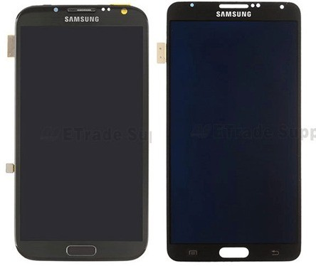 note-2-3-display-frame-compare