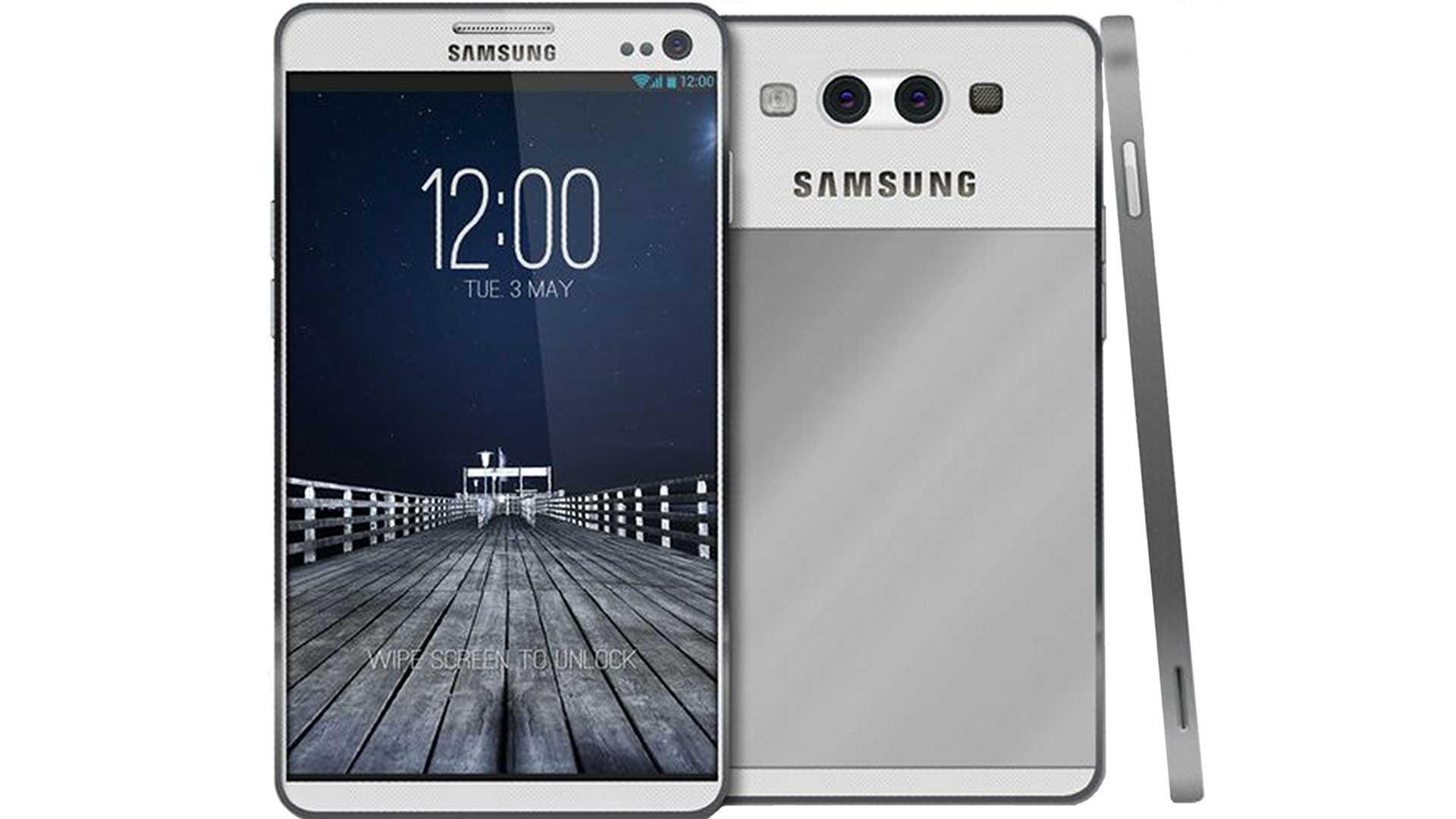 Il Galaxy Note 3 versione Internazionale si aggiorna in stabilità