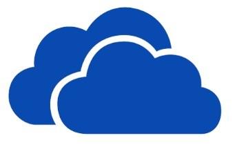 SkyDrive Pro: 25 Gbytes per tutti
