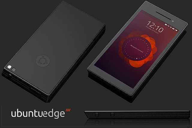 Fallisce la raccolta fondi per Ubuntu Edge