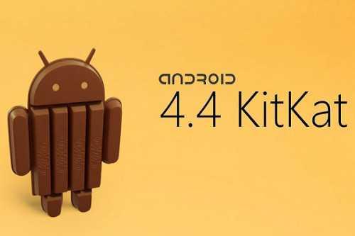 Nexus 5 | Screenshot mostrano Android 4.4