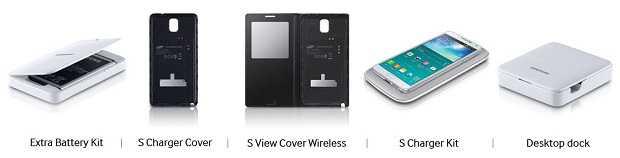 Galaxy-Note-3-Accessori