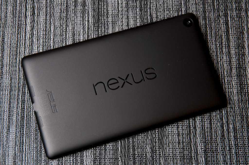 Nexus7-9528