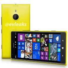 Nokia-Lumia-1520-phablet-to-be-unveiled-3rd-week-of-October
