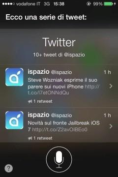 Siri02