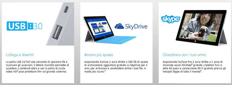 Surface_News3