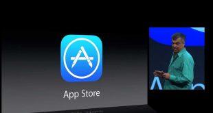 Apple limita a 100MB il Download sotto rete 3G