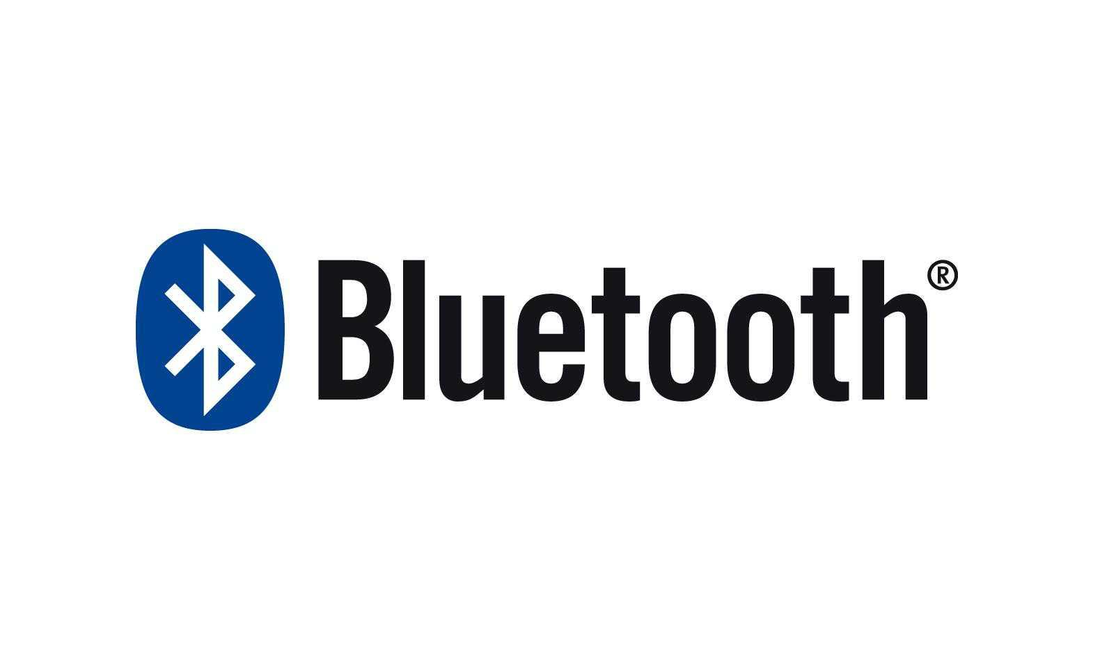 bluetooth_connection_big