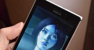 Cortana: Sblocco vocale in arrivo con l'assistente virtuale di Windows