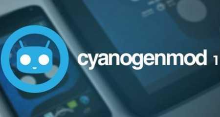 Disponibile la CyanogenMod 10.2 Stabile | Il team si concentra ora sullo sviluppo della CyanogenMod 11 !