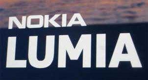Nokia Lumia 1520 phablet 6″ rimandato il lancio.