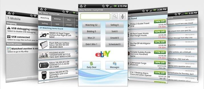 ebay-android-app