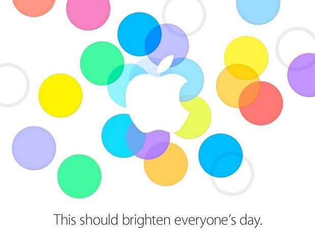 evento-Apple-10-settembre