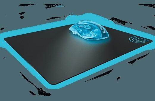 g440-hard-gaming-mouse-pad