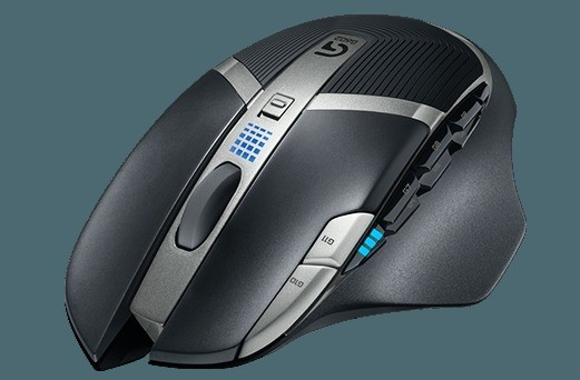 g602-gaming-mouse-2