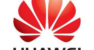 Huawei: Info e immagini del prossimo Windows Phone
