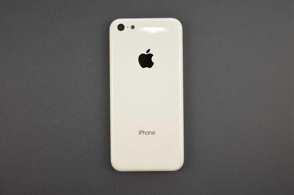 iPhone 5C: specifiche , design, prezzo , data di uscita