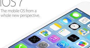 iOS7: Manuale utente disponibile al download!