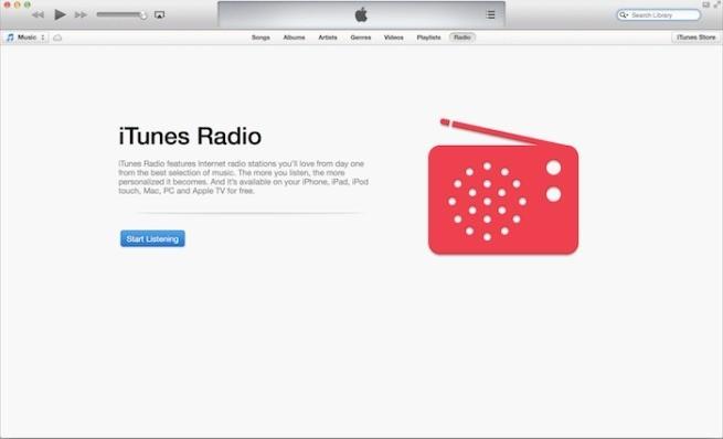 itunes-11-itunes-radio