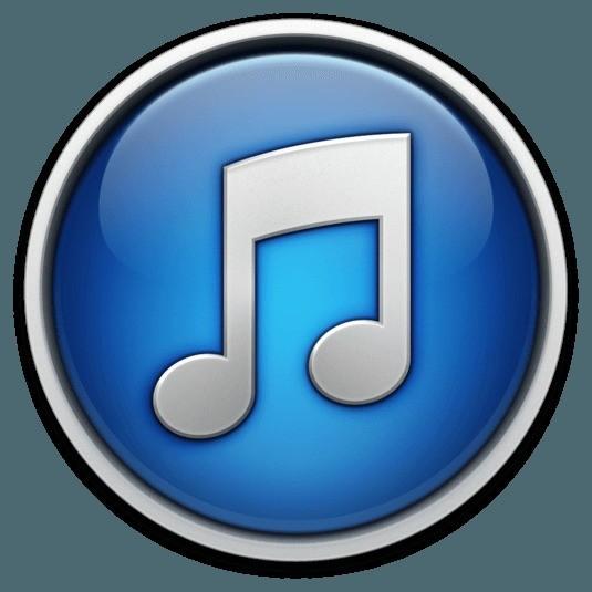 iTunes 11.1 compatibile con iOS7 rilasciato da Apple