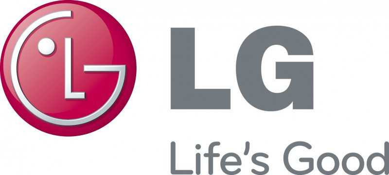 LG G2 mostrato in video
