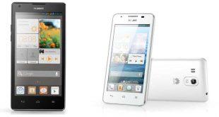 Huawei presenta Ascend G700 e G525: Come unire l'utile al dilettevole!
