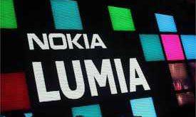 Nokia Lumia 720 Dual SIM potrebbe arrivare…