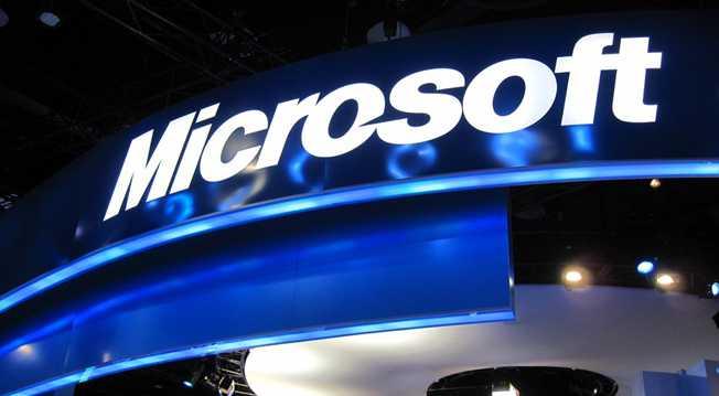 Microsoft offrirà 1 miliardo di $ a Samsung per creare device WP
