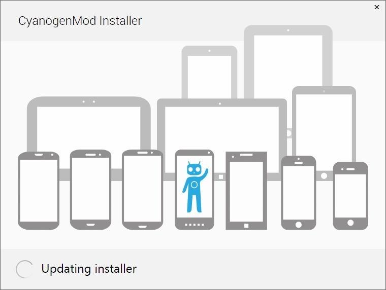 Cyanogen Inc. : Nasce la compagnia del team CyanogenMod