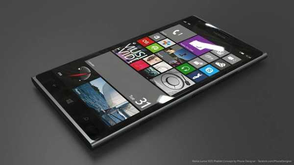 Nokia Lumia 1520 | In fase di roll out l'aggiornamento 1028.3562.1402.00xx