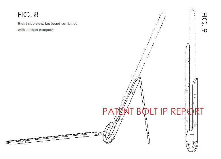 patent-keyboard-1